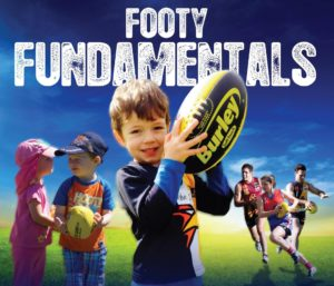 Footy Fundamentals