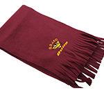 scarf-154